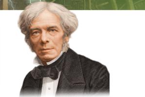 Квест La Jaula de Faraday