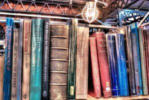 Квест La Biblioteca de Faraday
