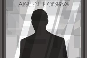 Квест Tras el Espejo
