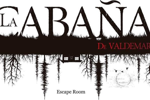 La Cabaña de Valdemar (The Dome) Escape Room