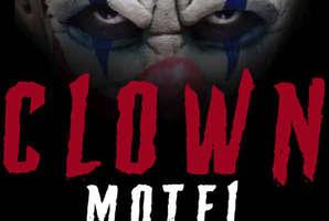 Квест Clown Motel