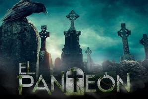 Квест El Panteón