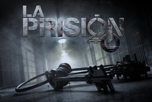 Квест La Prisión