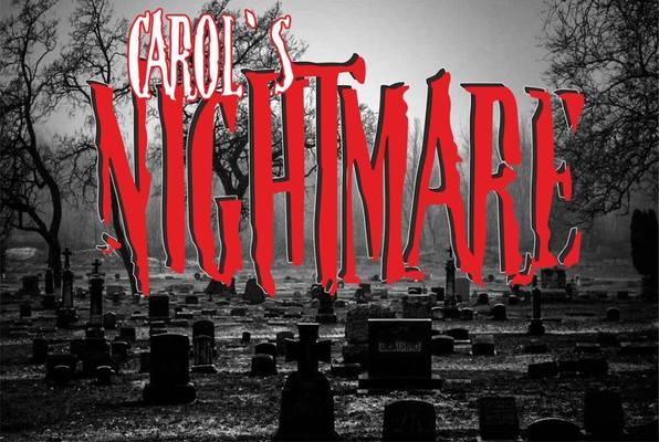 Carol´s Nightmare