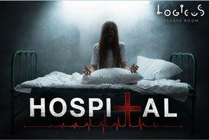 Квест Hospital