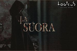 Квест La Suora