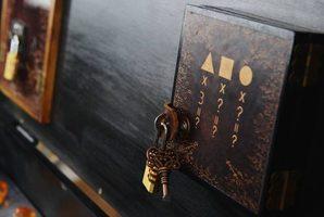Квест Kutija Izgubljenih Legendi