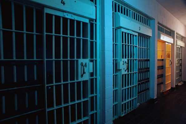 The Penitentiary (Omescape) Escape Room
