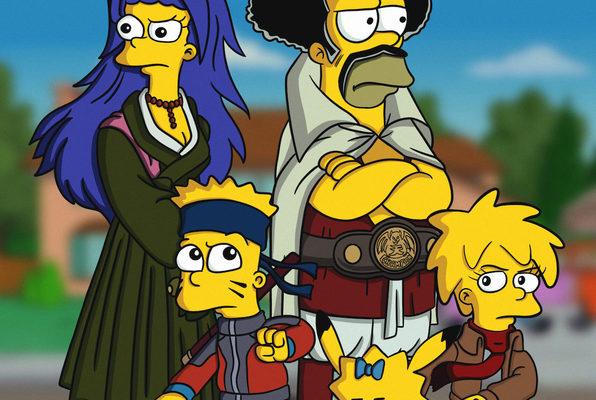 ¿Quién disparó al Sr. Burns?