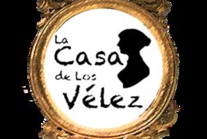 Квест La Casa de los Vélez