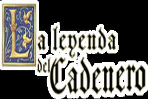 Квест La Leyenda del Cadenero