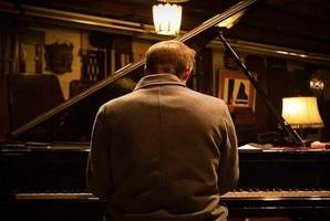 Квест El Pianista