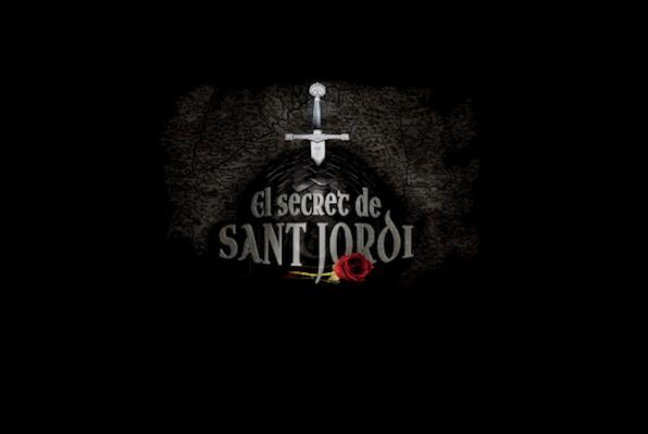 El Secret de Sant Jordi