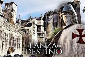 Квест La Lanza del Destino