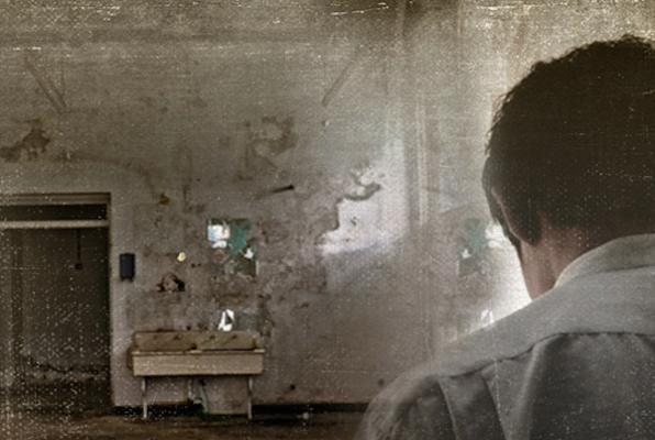 Dr. MAD. El secuestro (The Last Monkey) Escape Room