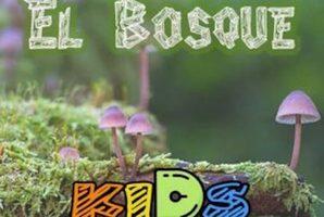 Квест El Bosque