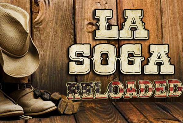 La Soga (La Soga) Escape Room