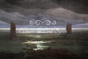 Квест El sueño de Lord Byron