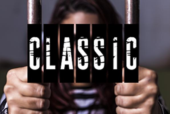 Alkatraz Classic (Eskapark A Coruña) Escape Room