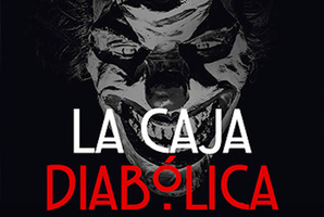 Квест La Caja Diabólica