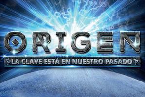 Квест Origen