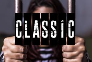 Квест Alkatraz Classic