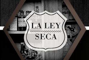 Квест Ley Seca