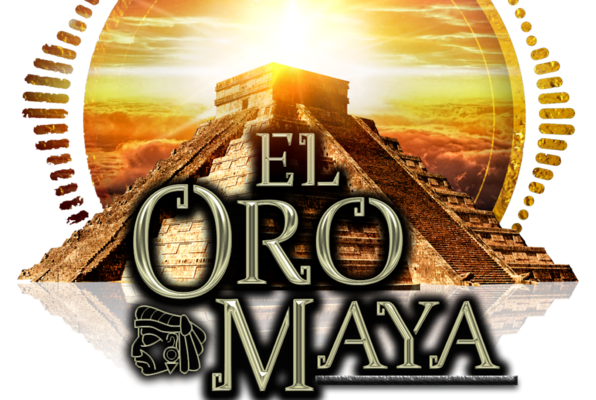 El Oro Maya