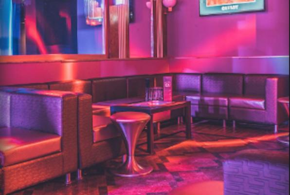 El Club Gatsby (Escape Room Calafell) Escape Room