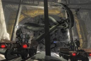 Квест Mad Mind VR