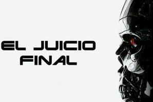 Квест El Juicio Final