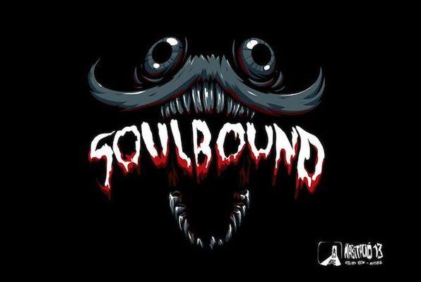 Suolbound