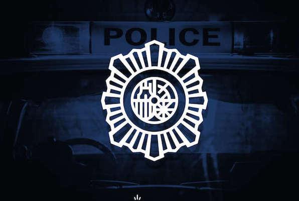 DPLM: Departamento de Policía de los Mallos (LocknRol) Escape Room