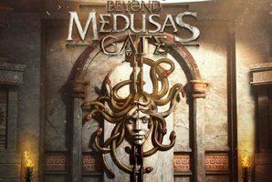 Квест Escape Beyond Medusa Gate VR