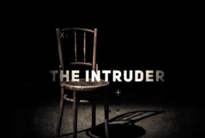 Квест Intruder