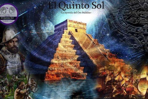 El Quinto Sol