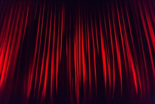 Teatro Sueños (CodiMonkey) Escape Room