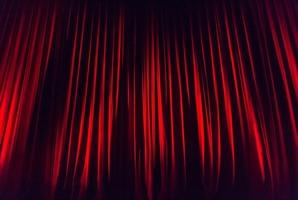 Квест Teatro Sueños