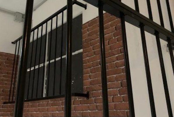 Arte Robado (Escape Room Time To Go) Escape Room