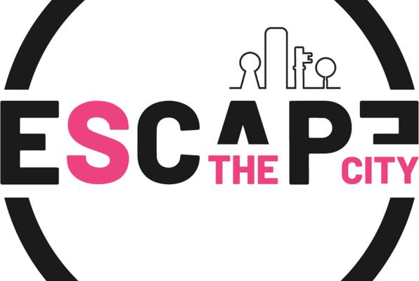 Escape the City (Escape the City) Escape Room