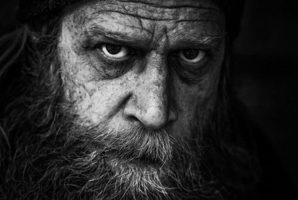 Квест The Legend of Captain Blackbeard