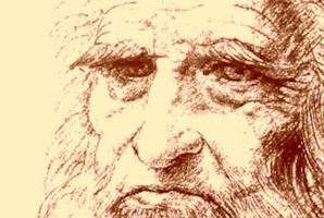 Квест La Bottega di Leonardo