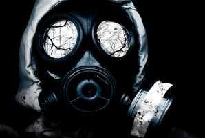 Квест The Quarantine