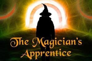 Квест The Magicians Apprentice