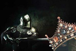 Квест Quest of Thrones Online