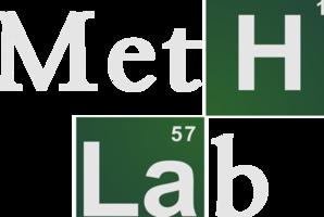 Квест MethLab