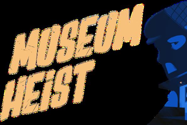 Museum Heist