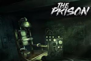 Квест The Prison VR