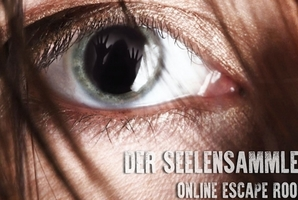 Квест Der Seelensammler Online