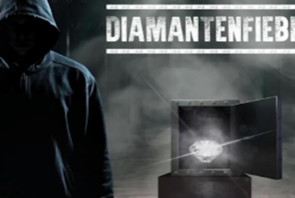 Diamantenfieber Online